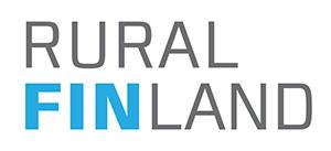 Rural Finland